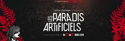 Paradis Artificiels