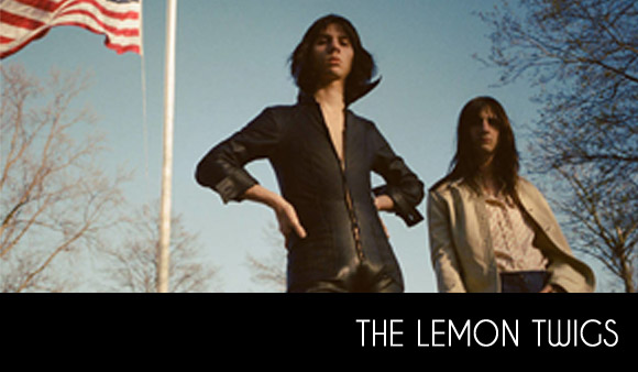 The-Lemon-Twigs