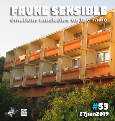 faune-sensible-49