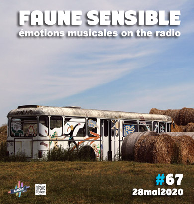 faunesensible67