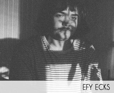 efyhecks