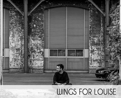 wingsforlouise