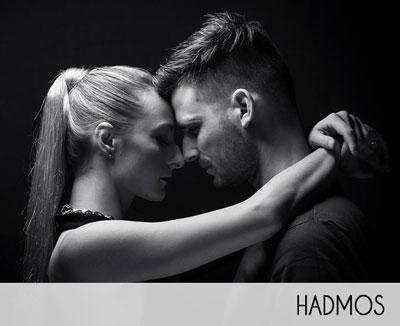 hadmos