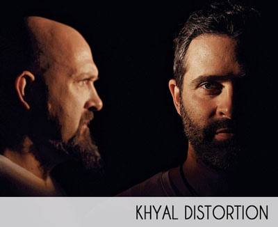 khyaldistortion