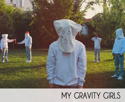 mygravitygirls