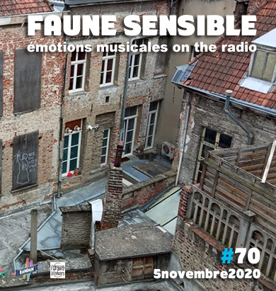 faunesensible70