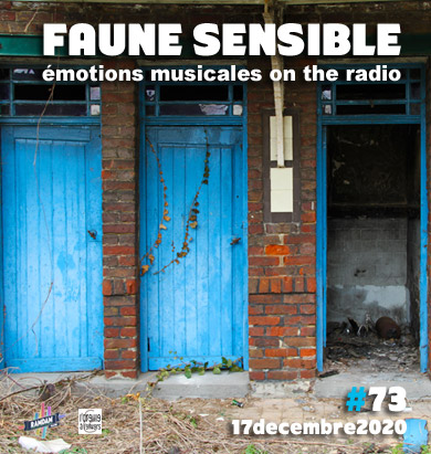 faunesensible73