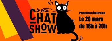 petitchatshow