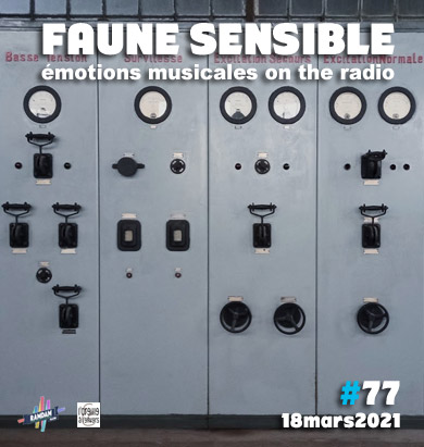 faunesensible77