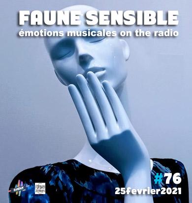 faunesensible76