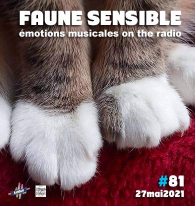 faunesensible81